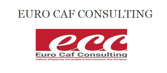 EURO CAF CONSULTING